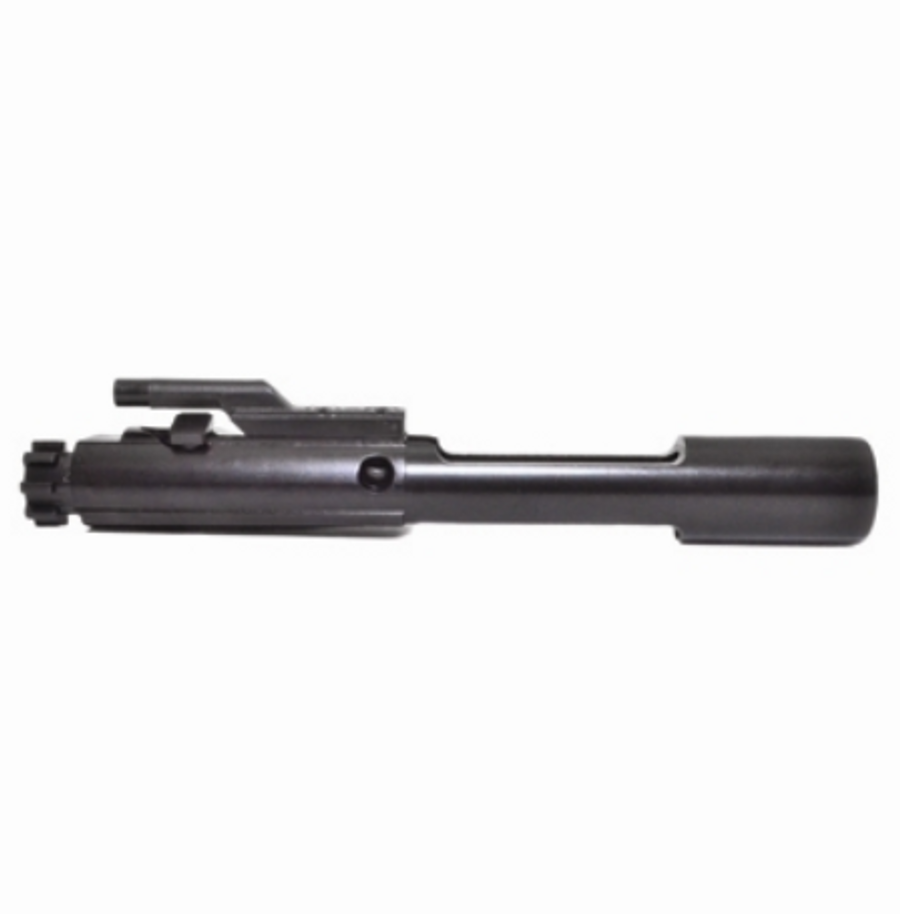 CompMag- M16 / AR-15 NITRIDED BOLT CARRIER GROUP 1