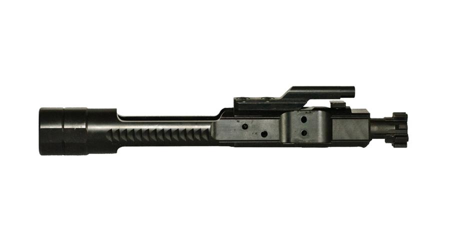 CompMag- M16 / AR-15 NITRIDED BOLT CARRIER GROUP