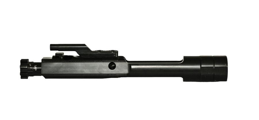CompMag- M16 / AR-15 NITRIDED BOLT CARRIER GROUP 1