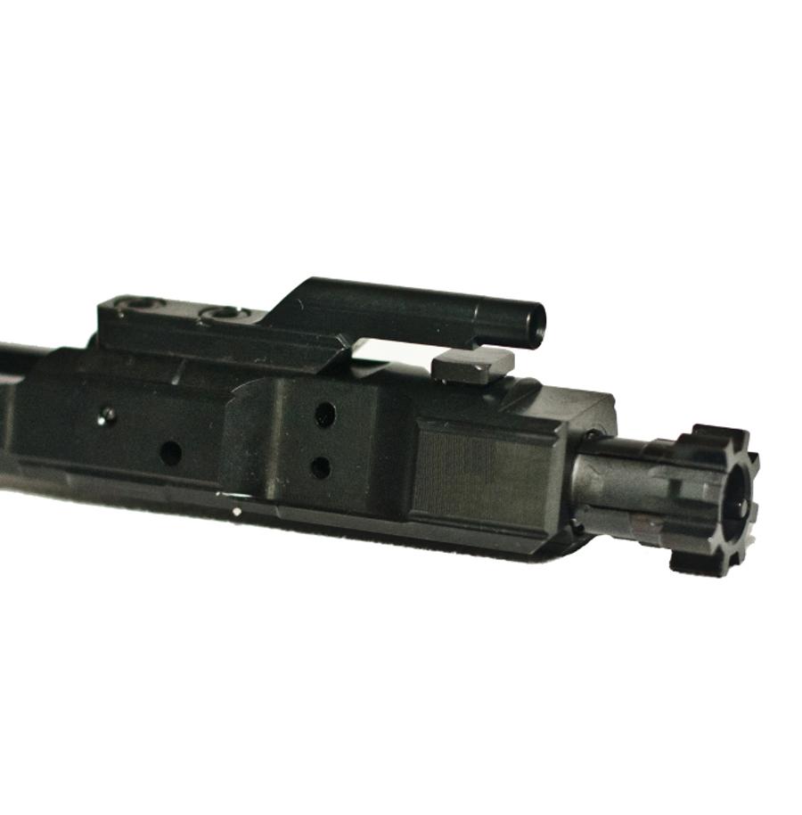 CompMag- M16 / AR-15 NITRIDED BOLT CARRIER GROUP 2