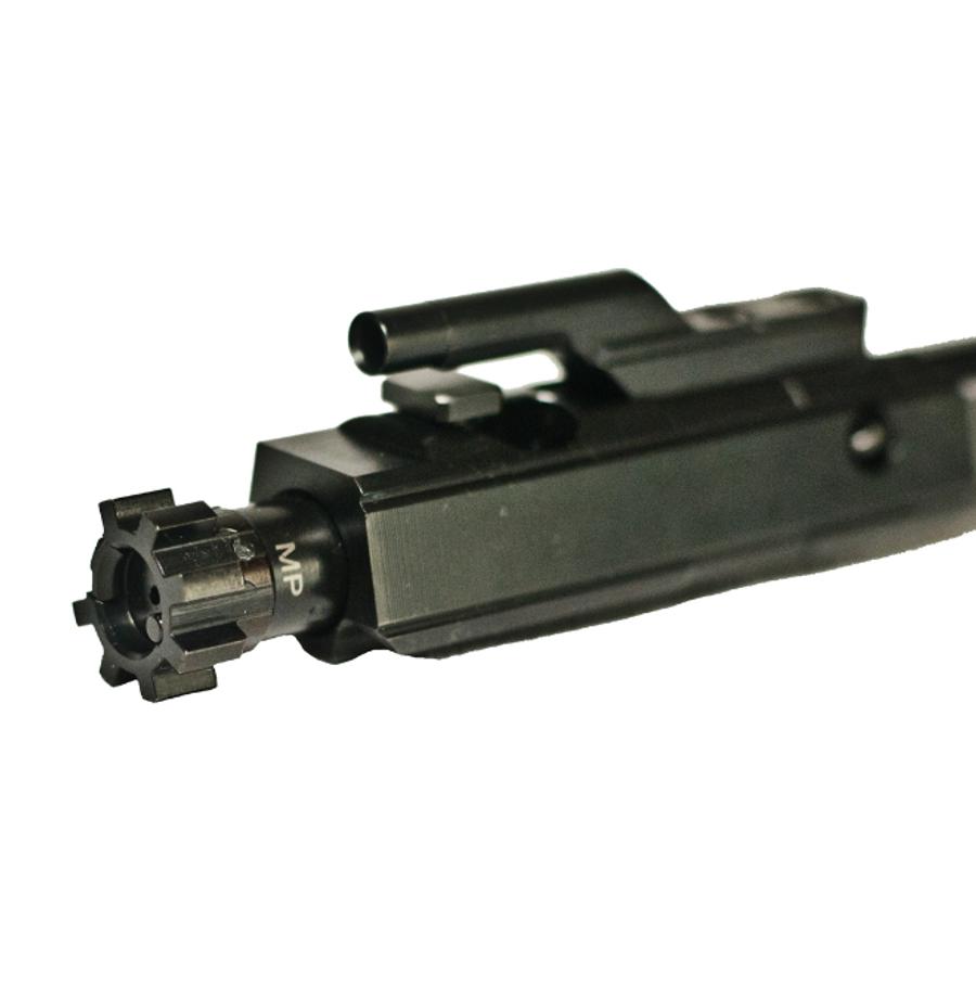 CompMag- M16 / AR-15 NITRIDED BOLT CARRIER GROUP 3