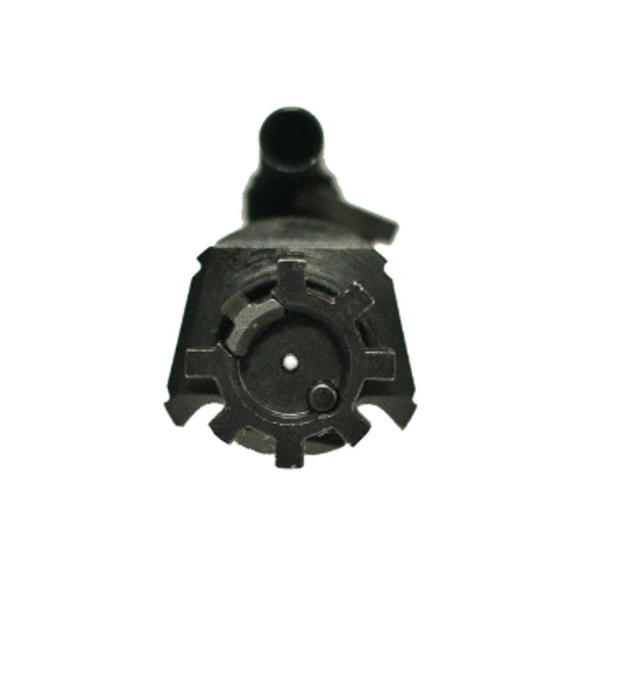 CompMag- M16 / AR-15 NITRIDED BOLT CARRIER GROUP 4