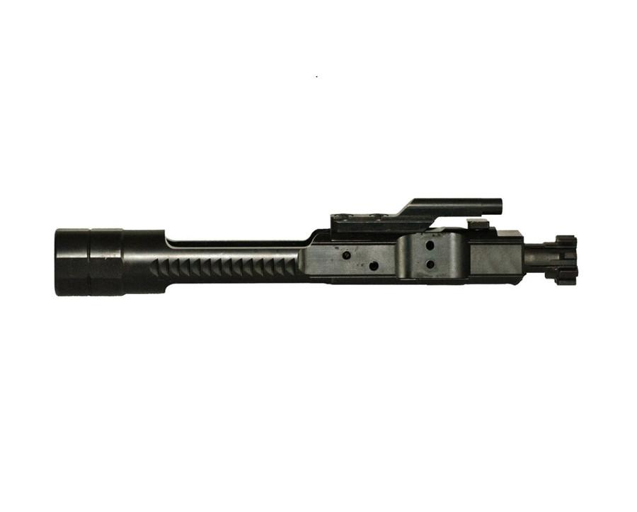 M16 / AR-15 NITRIDED BOLT CARRIER GROUP, ENHANCED