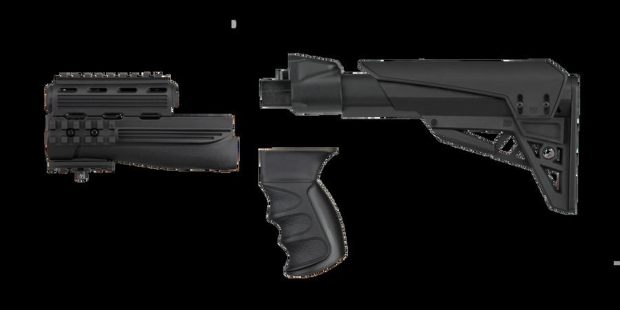 CompMag- ATI. AK-47 Elite Package