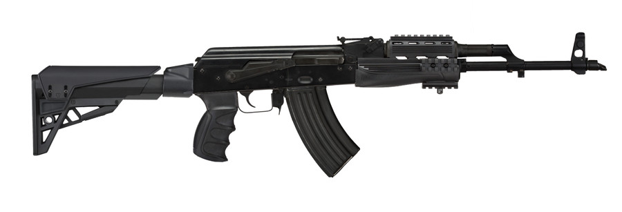 CompMag- ATI. AK-47 Elite Package 1