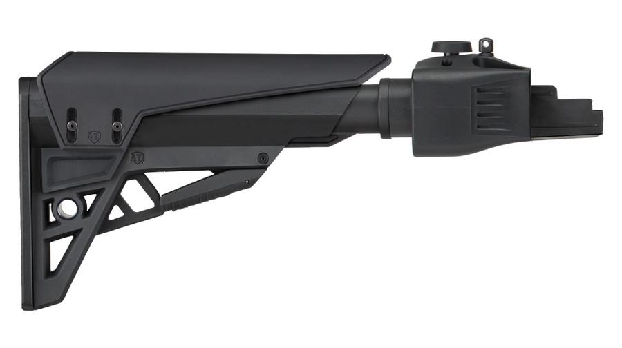 CompMag- ATI. Strikeforce AK-47 Side Folding Adjustable Stock