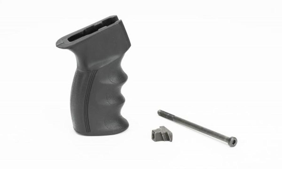 CompMag- ATI. AK-47 Classic Grip-Black