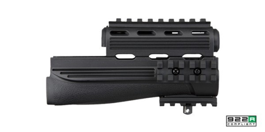 ATI.  Strikeforce AK-47 Handguard