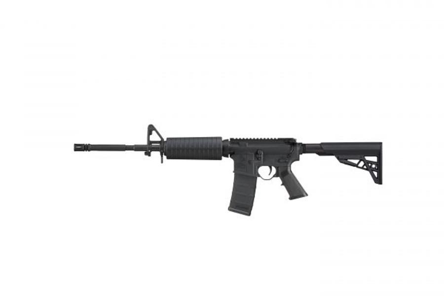 CompMag- ATI.  TactLite AR-15 2