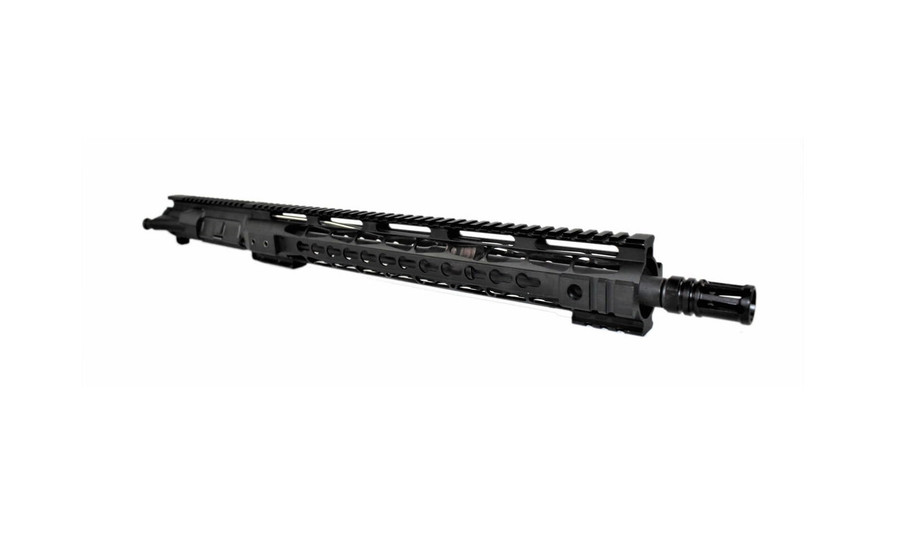 CBC Industries AR-15 Upper Assembly