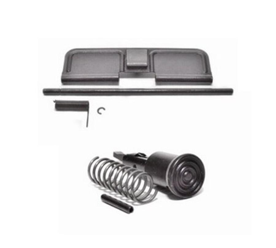 Mil-Spec Upper Receiver Parts Kit