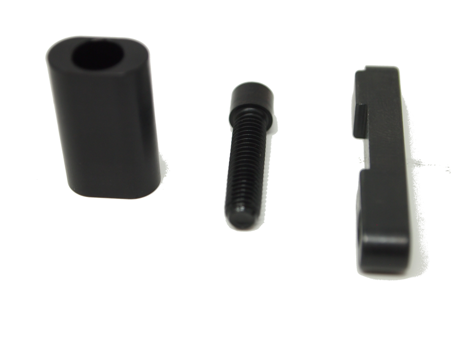 DD's Ranch- AR-15 Magazine Lock- for New York