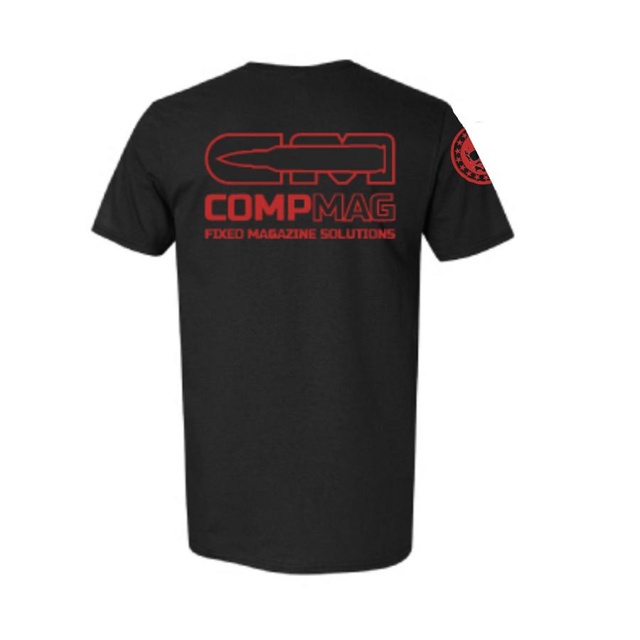 CompMag T-Shirt