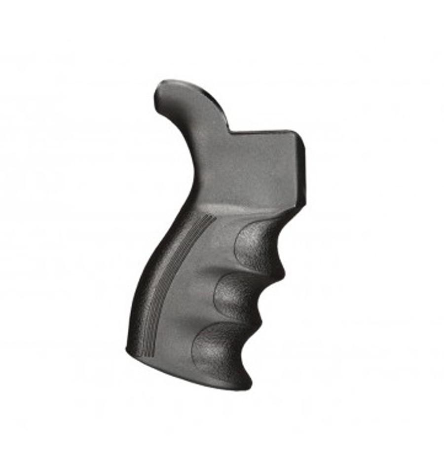 ATI. AR-15 Classic Grip