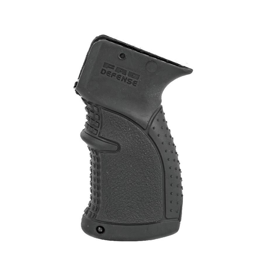 FAB Defense AGR-47 Pistol Grip