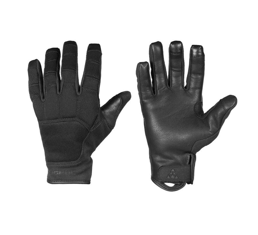 Magpul Core glove- CompMag