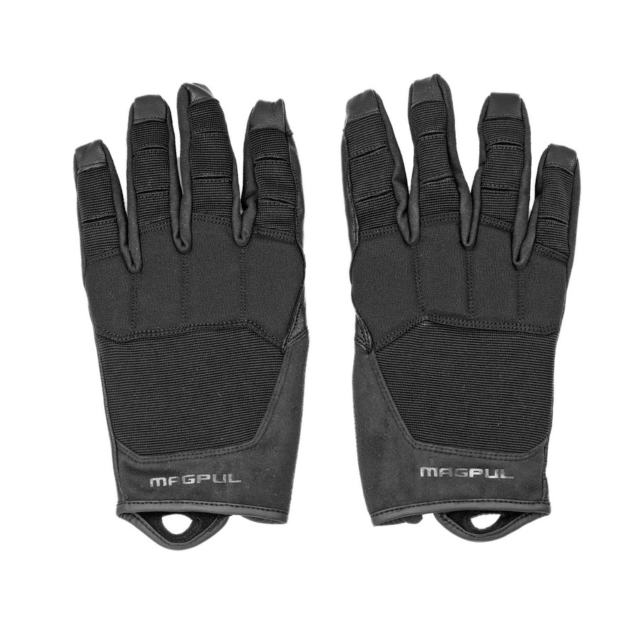 top Magpul Core glove