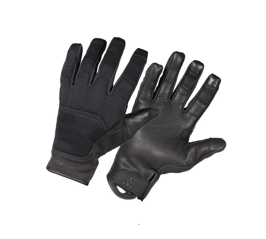 Magpul Core Patrol Gloves XL