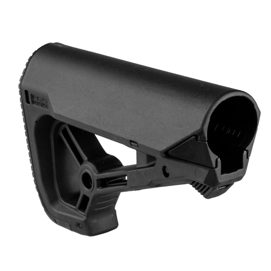 Fab AR-15 Stock