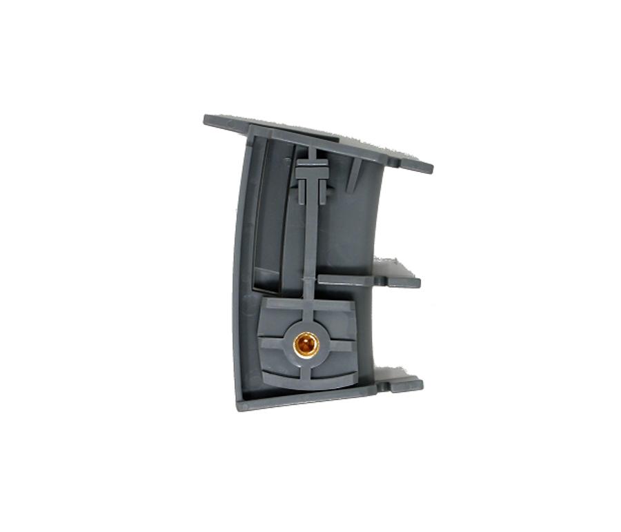AK-47 CompMag follower