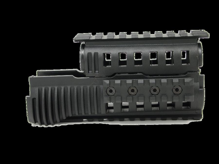 CompMag Tactical AK Handguard