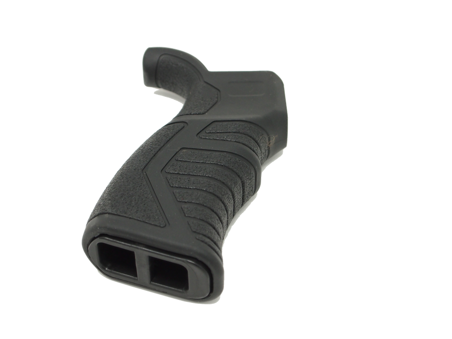 CompMag Hades Rubberized AR Grip