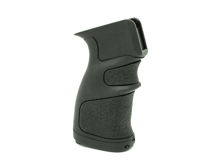 Compmag AK-47 rubberized grip