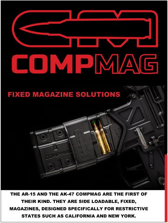 compmag-press-kit-pdf-not-usb-1.jpg