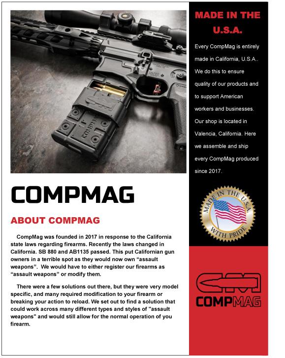 compmag-press-kit-pdf-not-usb-2.jpg
