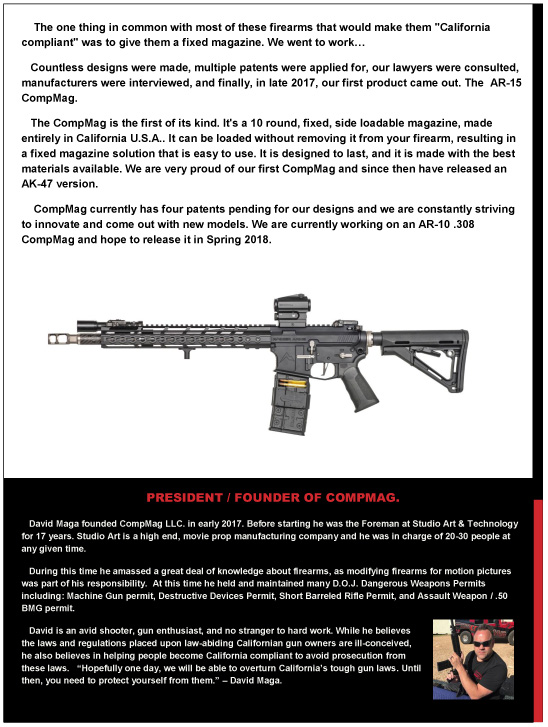 compmag-press-kit-pdf-not-usb-3.jpg