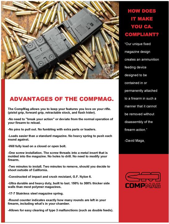 compmag-press-kit-pdf-not-usb-4.jpg