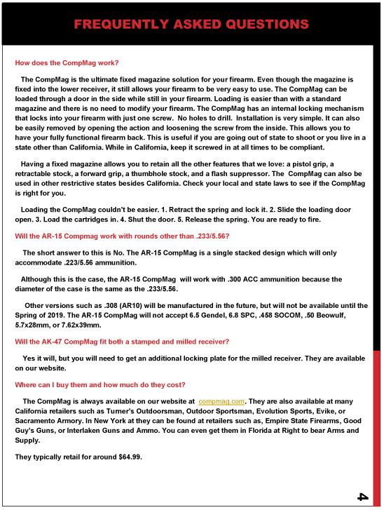 compmag-press-kit-pdf-not-usb-5.jpg