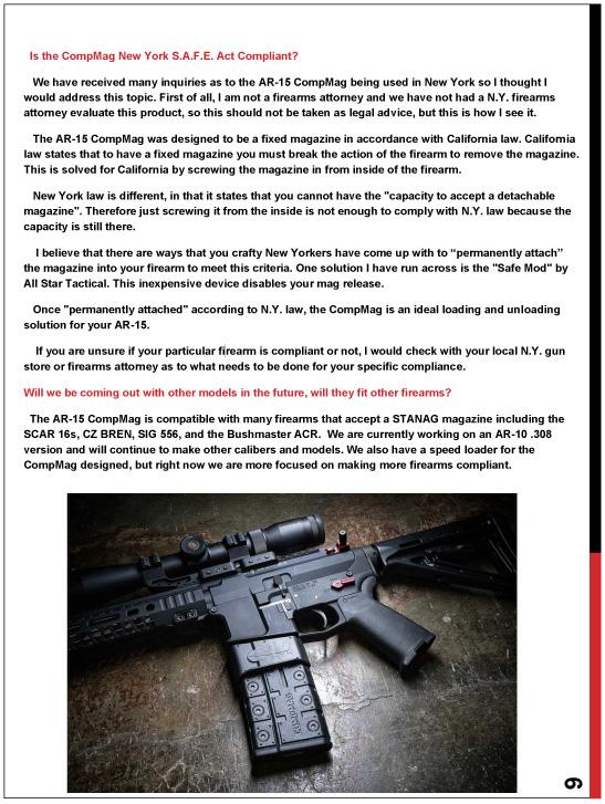 compmag-press-kit-pdf-not-usb-7.jpg