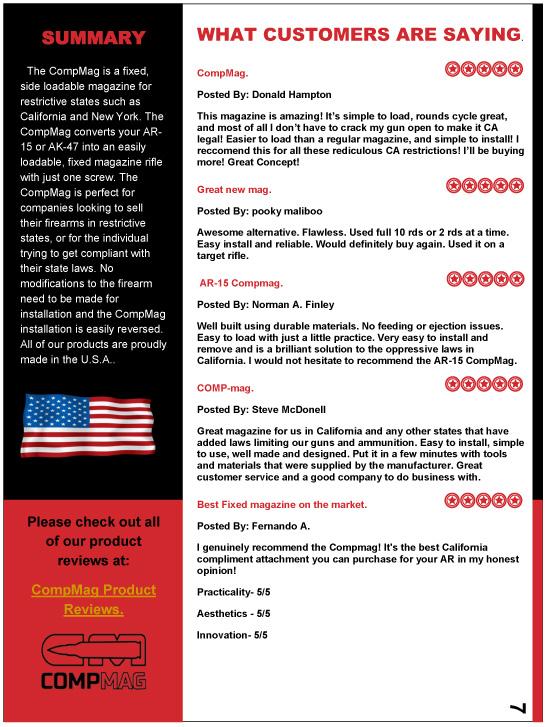 compmag-press-kit-pdf-not-usb-8.jpg