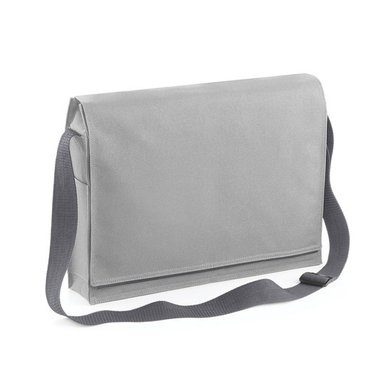 Basics Messenger Bag