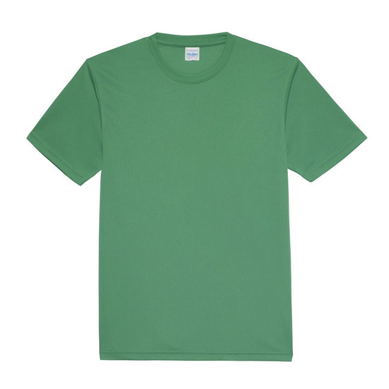 Sports Cool T Shirt - Mens