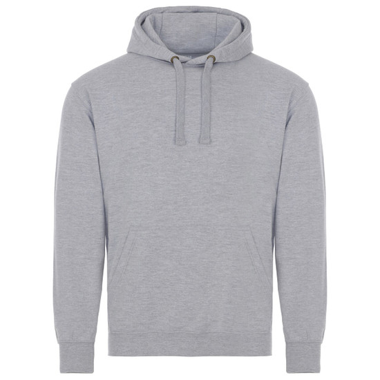 MSC Accounting & Finance Hoodie