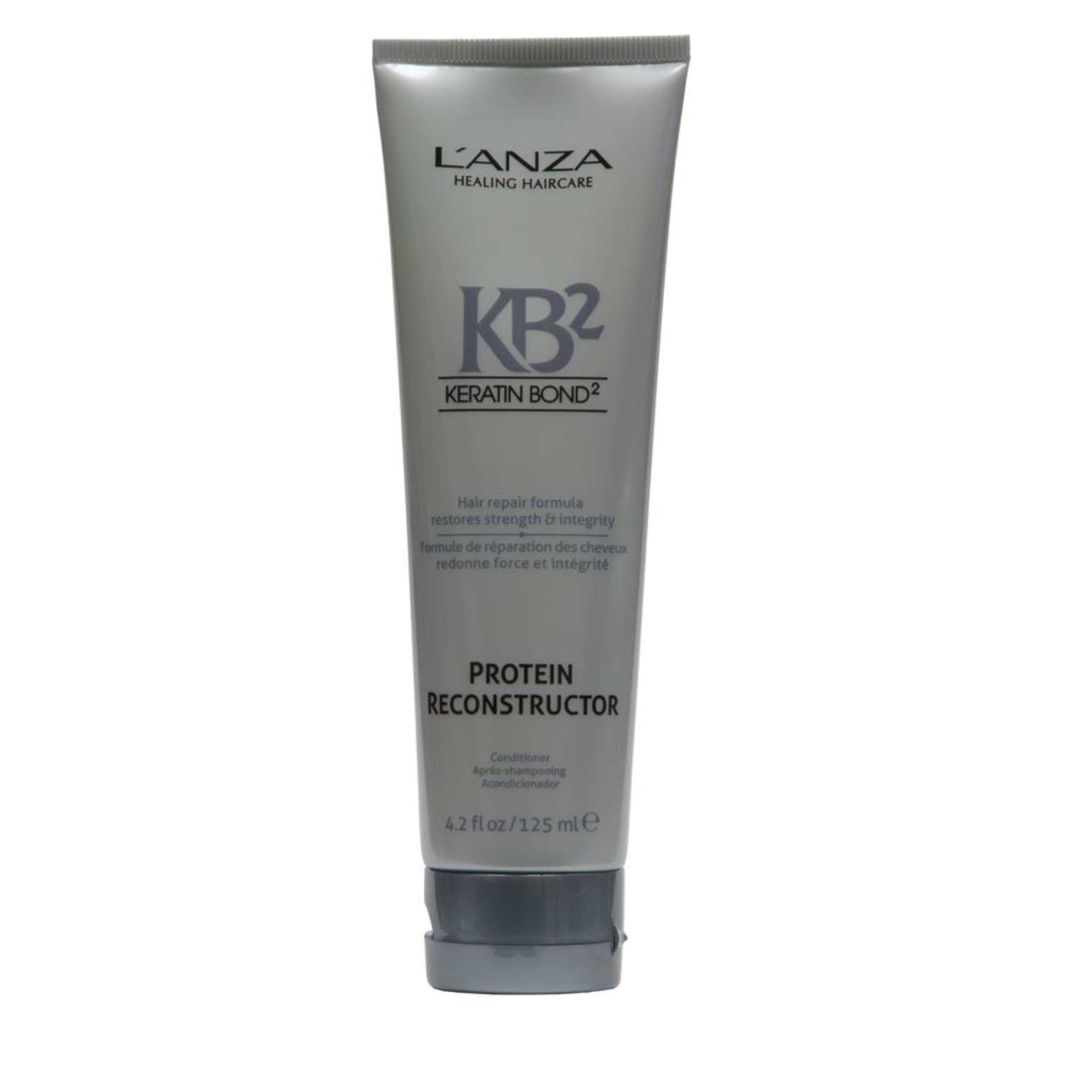 L'Anza KB2 Protein Reconstructor