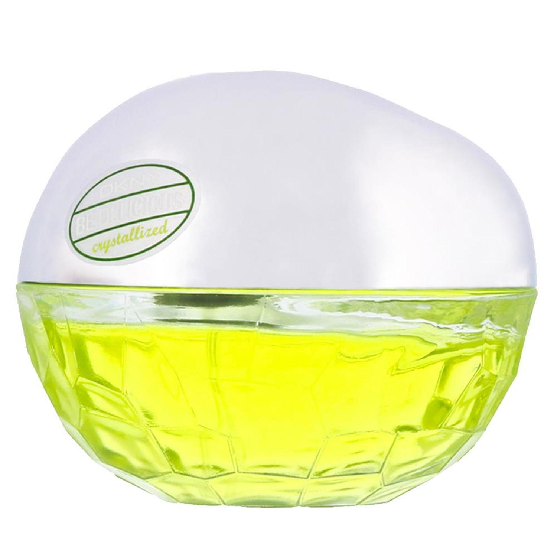 Donna Karan Be Delicious Crystallized Eau de Parfum 50ml Spray