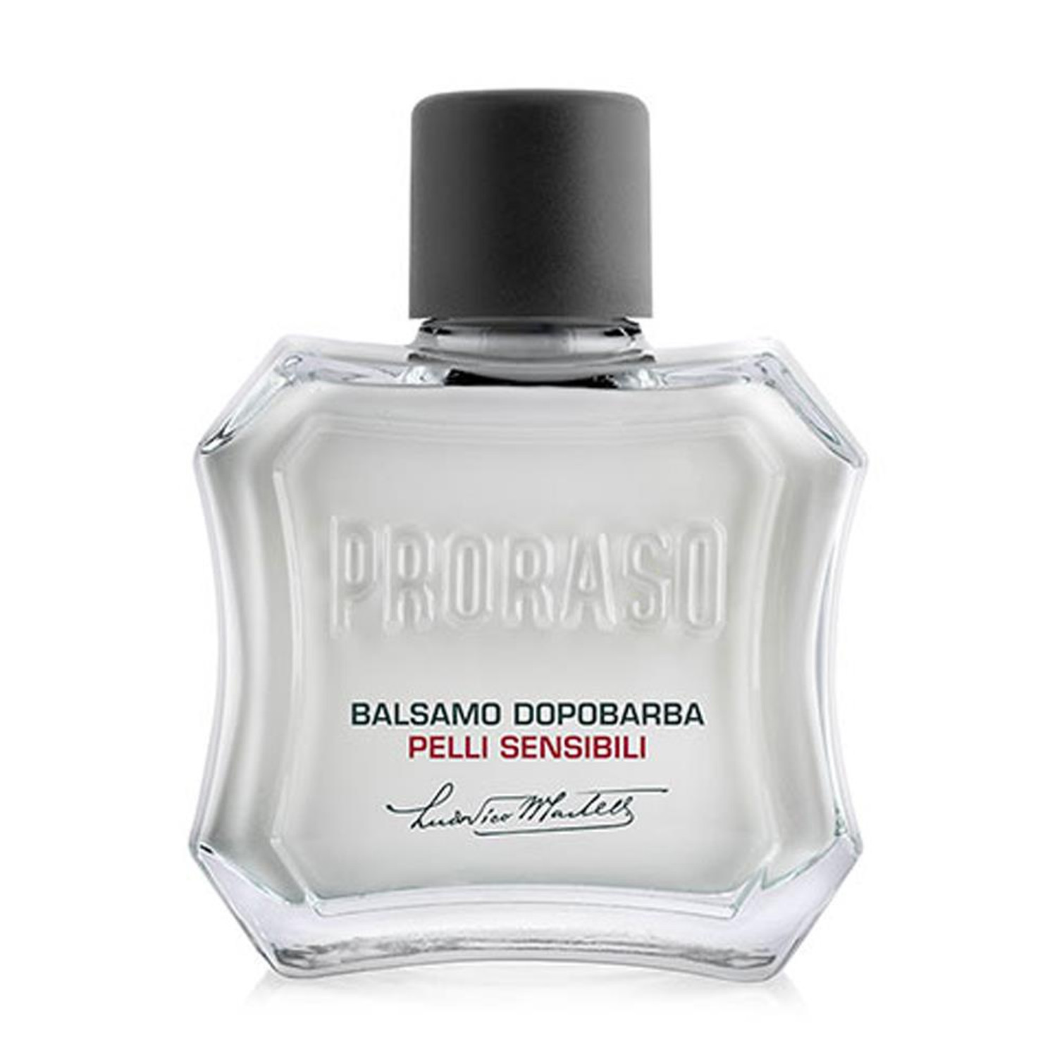 Proraso Refreshing After Shave Balm 100ml