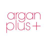Argan Plus