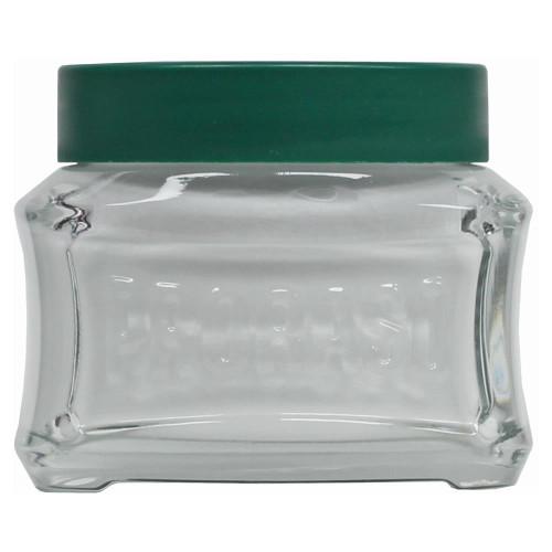 Proraso Pre-Shave Cream 100ml