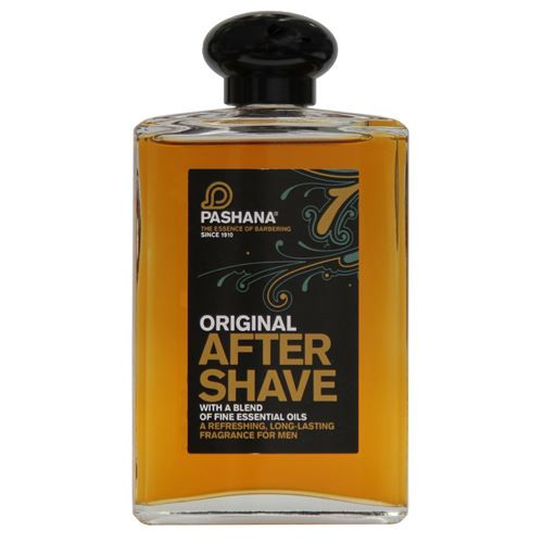 Pashana Original After Shave