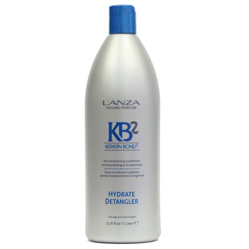 L'Anza KB2 Hydrate Detangler 1000ml