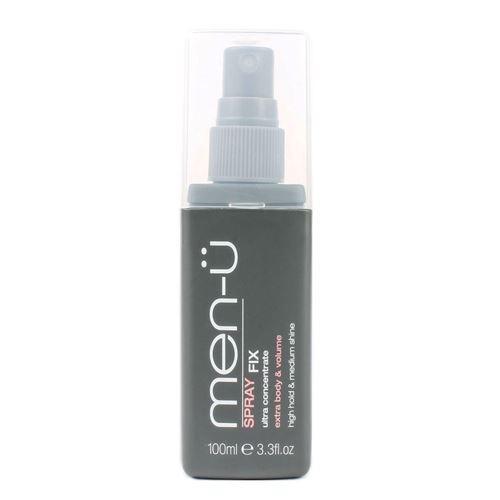 Men-U Spray Fix 100ml