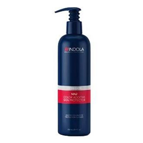 Indola Profession NN2 Color Additive Skin Protector 250ml
