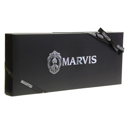 Marvis Toothpaste Gift Set