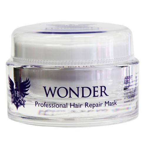 Hairbond Wonder Hair Repair Mask