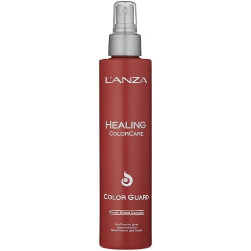 L'Anza Healing Color Care Color Guard 200ml Spray