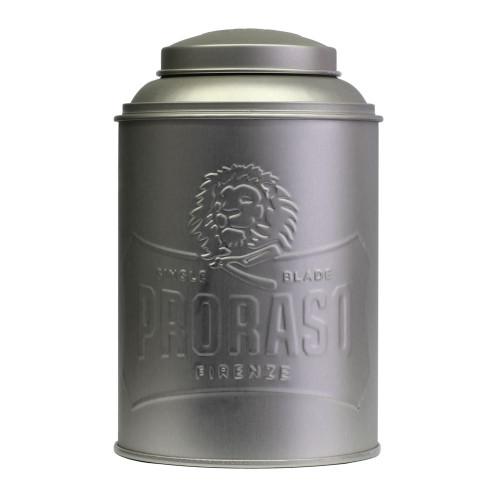 Proraso Post Shave Powder Dispenser